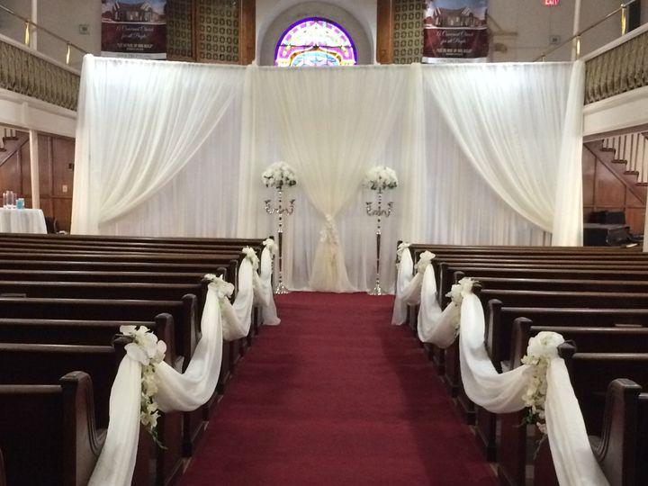 Tmx Img 3977 51 489694 Chester wedding florist