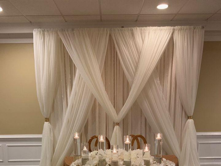 Tmx Img 4019 51 489694 Chester wedding florist