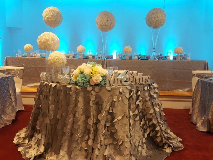 Tmx Img 4025 51 489694 Chester wedding florist