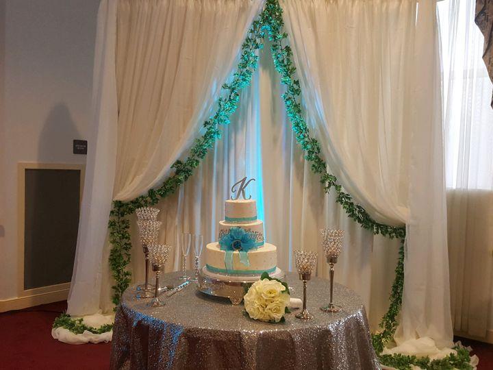 Tmx Img 4026 2 51 489694 Chester wedding florist