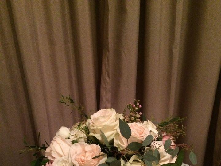 Tmx Img 4070 51 489694 Chester wedding florist