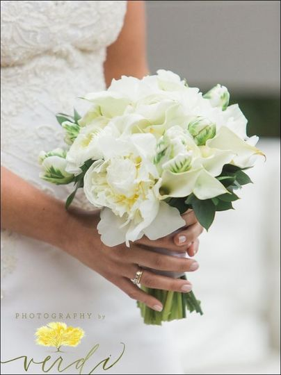 800x800 1485555389058 hamptons wedding florist sag harbor weddings monta