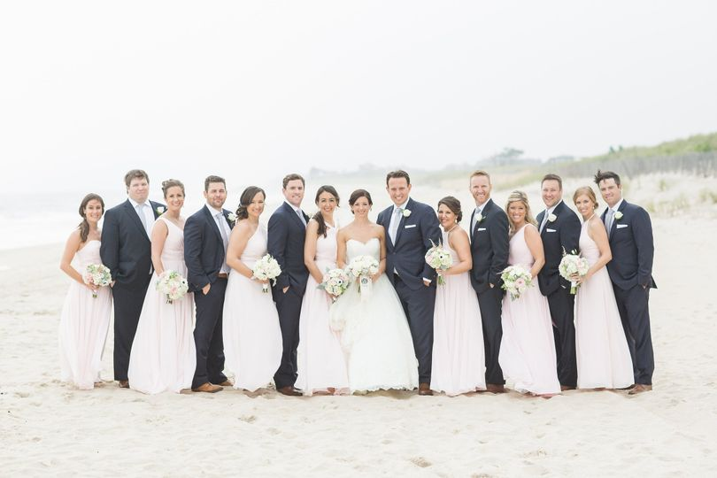 800x800 1485555483117 kelsey combe photography  hamptons weddings weddin