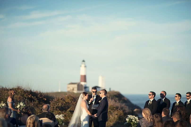 anchor lace hamptons weddings and events weddi