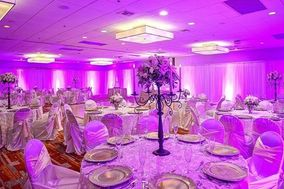 Embassy Suites by Hilton San Antonio Northwest