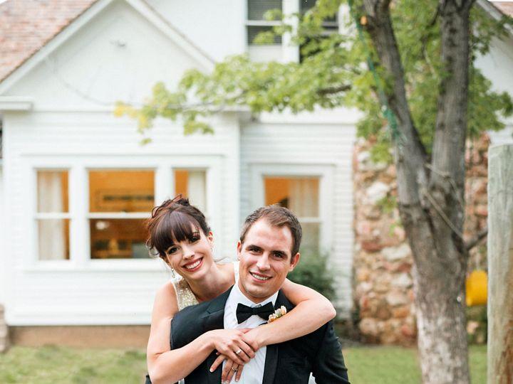 Tmx 1522086432 06f093430df95e4b 1522086429 C4c4fbfdfacb26f2 1522086423380 1 Shot1 Laporte, CO wedding venue