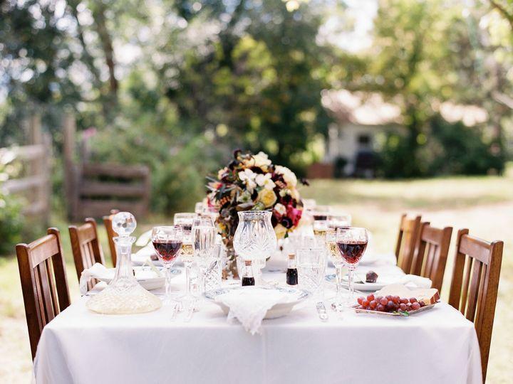 Tmx 1522086501 C2e0f78b0b932343 1522086498 156481e256bfd5cc 1522086489671 6 FrenchFarmhouseWed Laporte, CO wedding venue