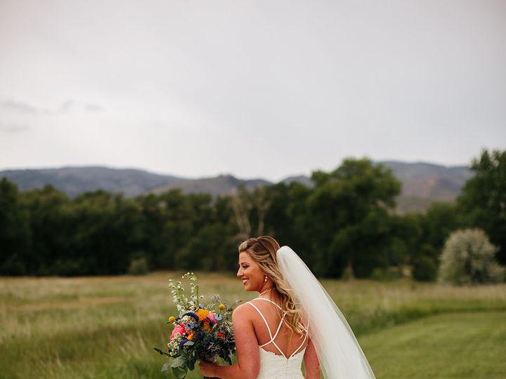 Tmx 4a9b1041 Websize 51 1001794 157565428859930 Laporte, CO wedding venue