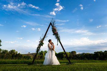 Tmx Image 51 1001794 157565440831989 Laporte, CO wedding venue