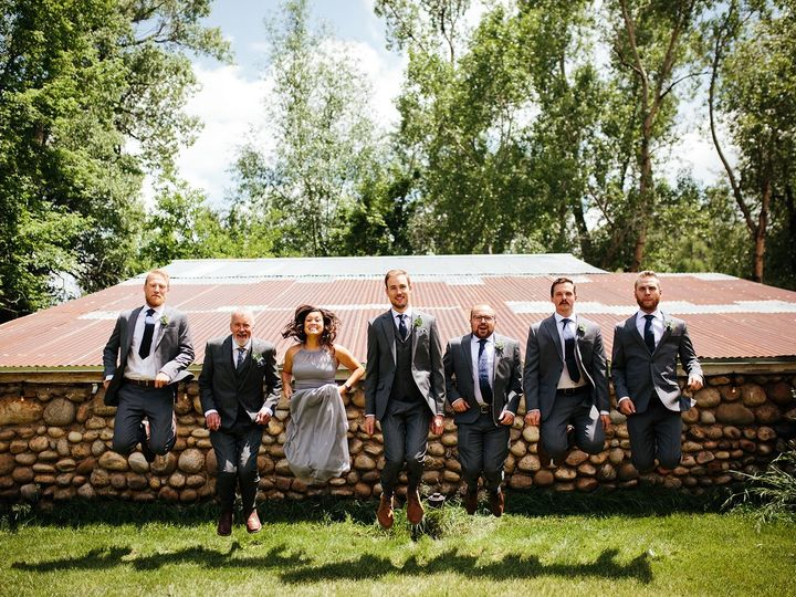 Tmx Imgl9602 Websize 51 1001794 157565432840268 Laporte, CO wedding venue