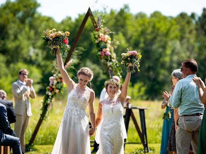 Tmx Rist Canyon Inn Laporte Wedding 106 51 1001794 157565424897078 Laporte, CO wedding venue