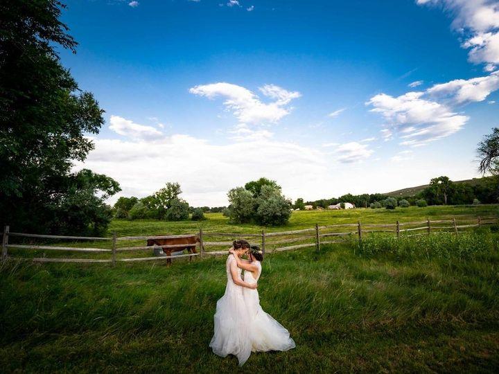 Tmx Rist Canyon Inn Laporte Wedding 139 51 1001794 157565425993125 Laporte, CO wedding venue