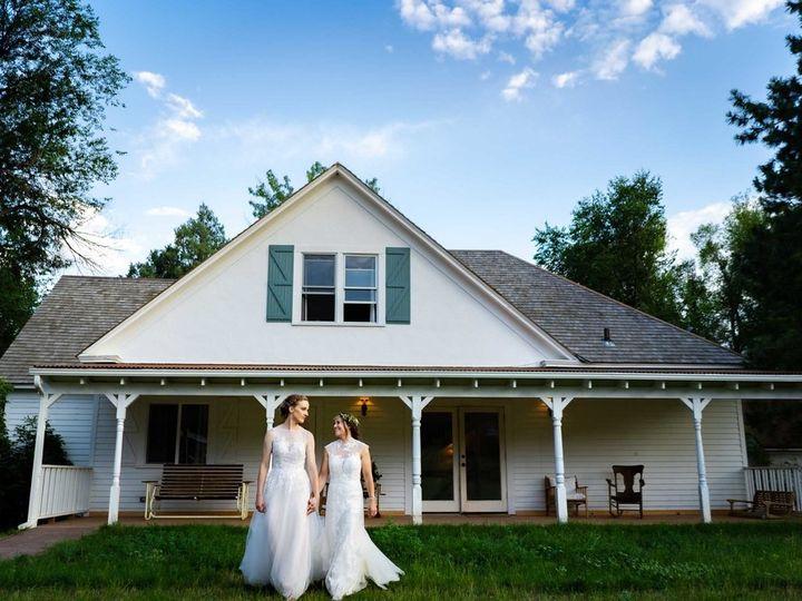 Tmx Rist Canyon Inn Laporte Wedding 143 51 1001794 157565426744990 Laporte, CO wedding venue