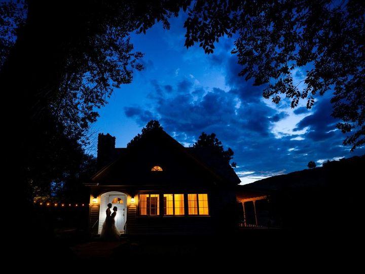 Tmx Rist Canyon Inn Laporte Wedding 148 51 1001794 157565423241364 Laporte, CO wedding venue
