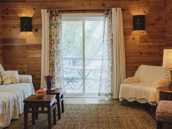Tmx Rist Canyon Inn Pass 0062 51 1001794 V1 Laporte, CO wedding venue