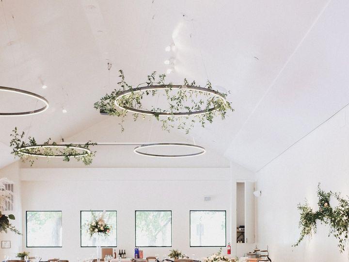 Tmx Rist Canyon Inn Pass 0077 51 1001794 Laporte, CO wedding venue