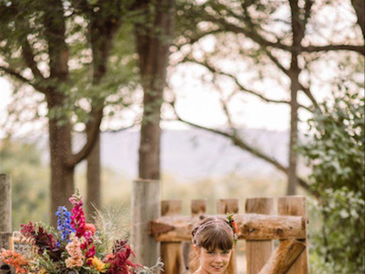 Tmx Sarahbob 241 51 1001794 V2 Laporte, CO wedding venue