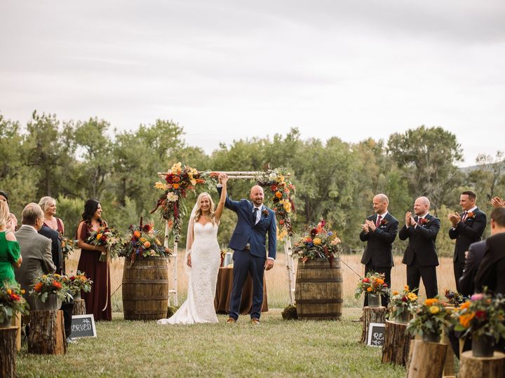 Tmx Sarahbob 443 51 1001794 V1 Laporte, CO wedding venue