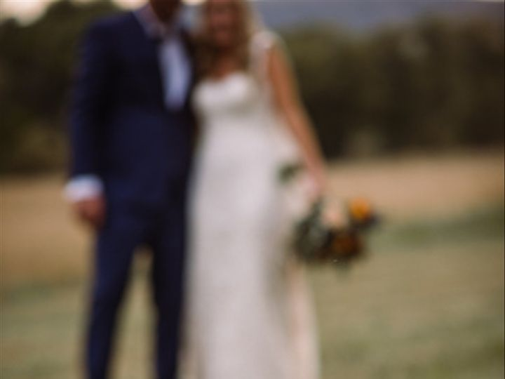 Tmx Sarahbob 589 51 1001794 V1 Laporte, CO wedding venue
