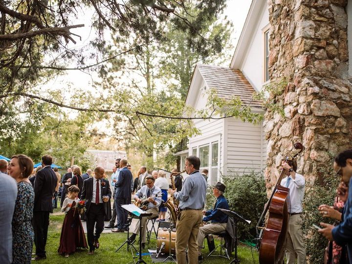 Tmx Sarahbob 743 51 1001794 Laporte, CO wedding venue