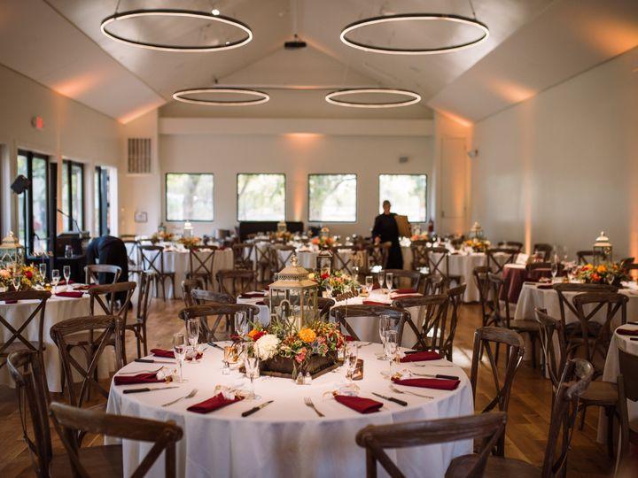 Tmx Sarahbob Med Size 51 1001794 Laporte, CO wedding venue