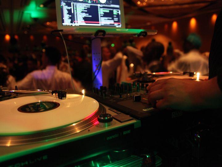 Tmx 1511205928821 Img5724 Copy Seattle, WA wedding dj