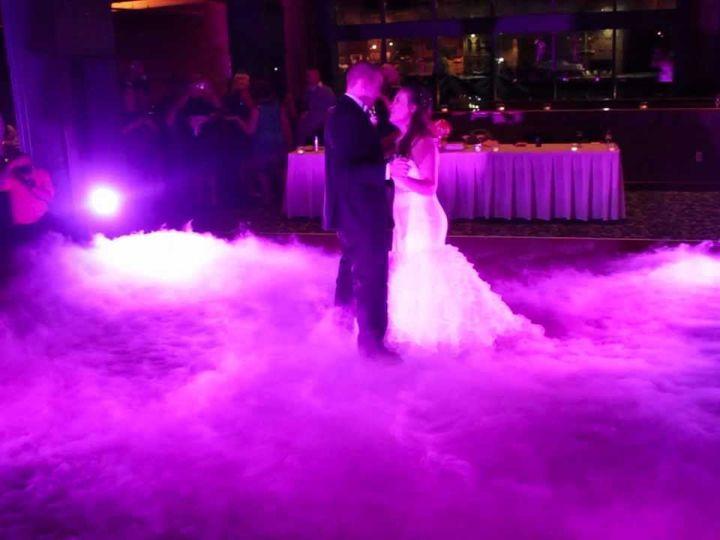 Tmx Maxresdefault 51 991794 Seattle, WA wedding dj