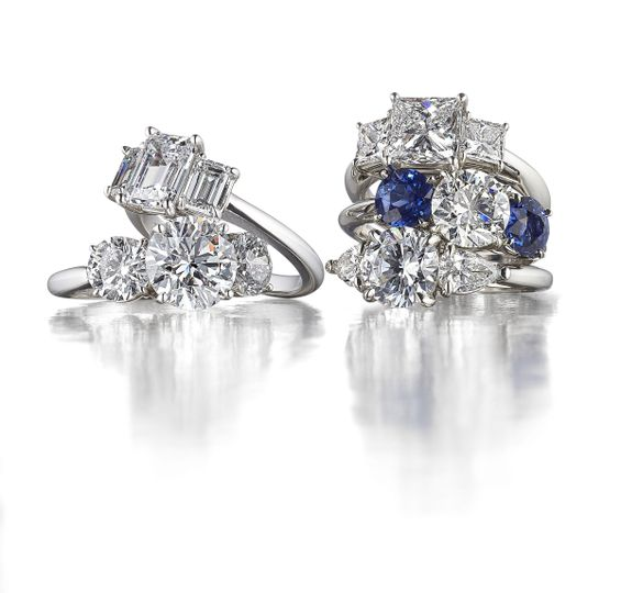Hamilton Jewelers Jewelry WeddingWire