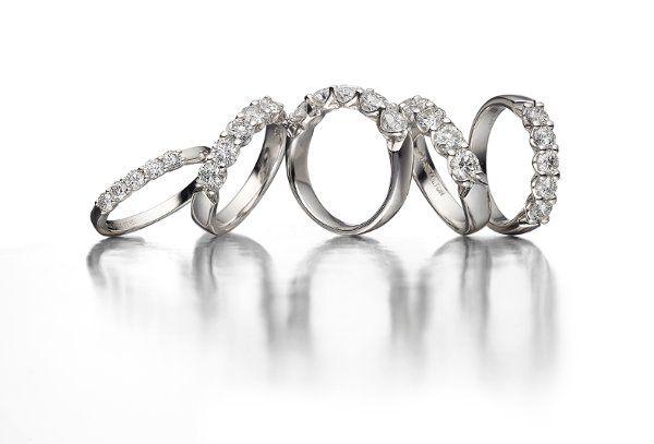 Tmx 1327956077246 P10DestinyBands  wedding jewelry