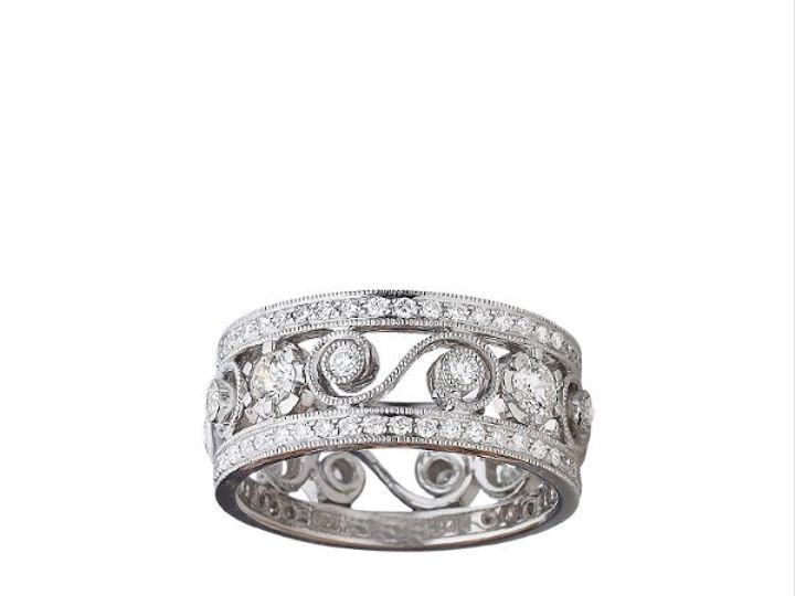 Tmx 1327956268405 DABD31060  wedding jewelry