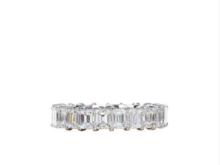 Tmx 1327956320743 DABD37020  wedding jewelry