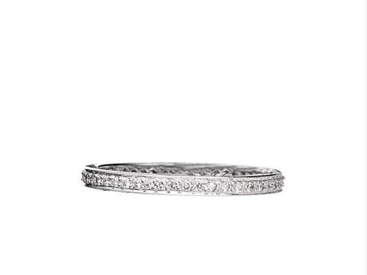 Tmx 1327956365119 DABD41190  wedding jewelry