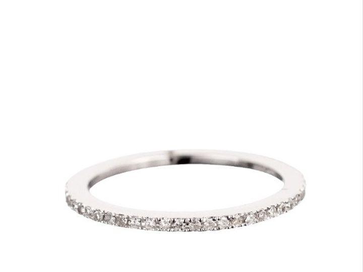 Tmx 1327956396633 DABD45860  wedding jewelry