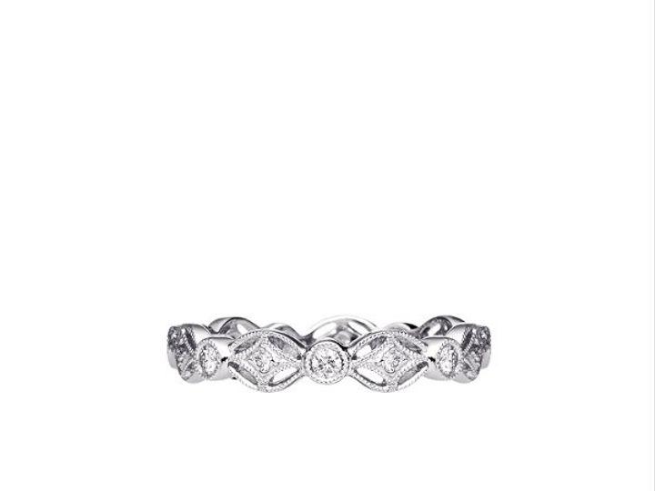 Tmx 1327956459154 DABD41200  wedding jewelry