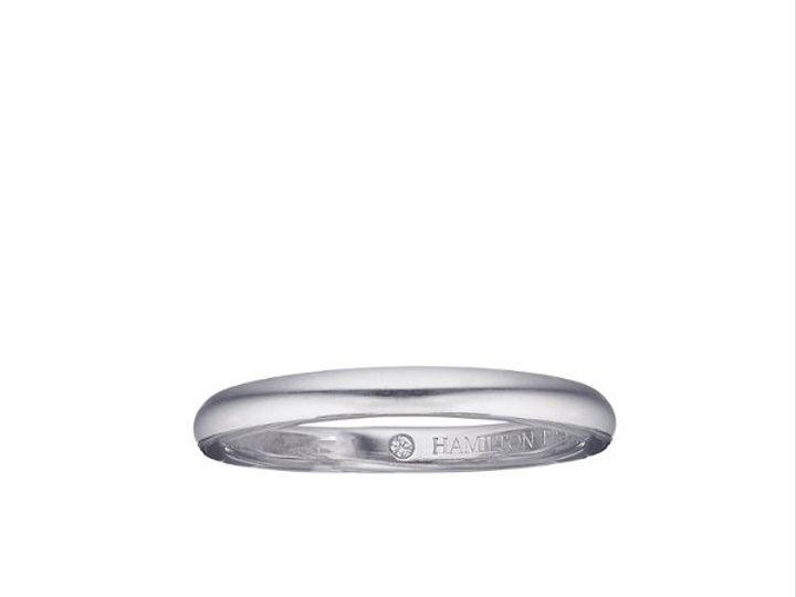 Tmx 1327956531270 JWRPT06580  wedding jewelry