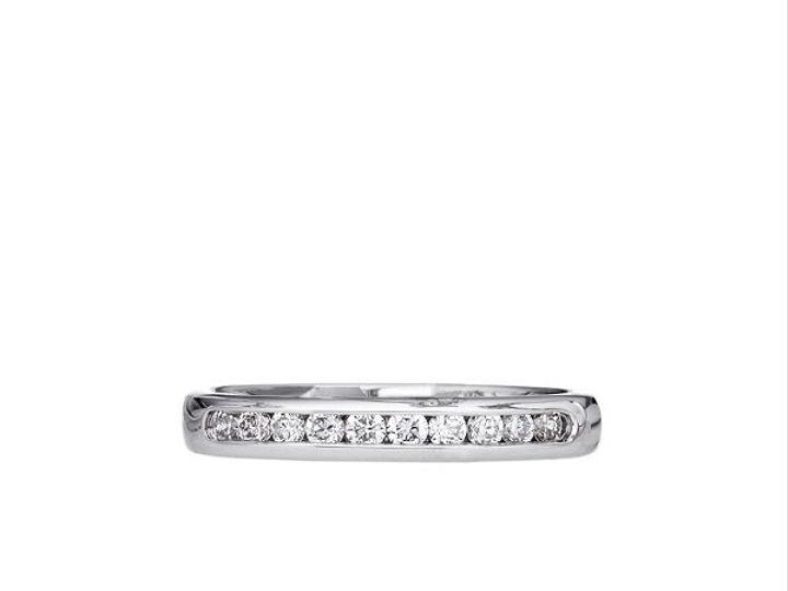 Tmx 1327956562420 DABD41740  wedding jewelry