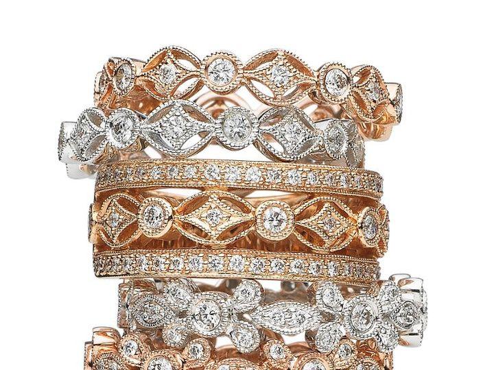 Tmx 1357662870834 HERITAGEBANDS  wedding jewelry
