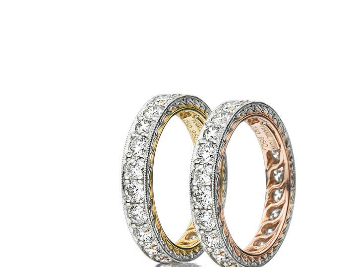 Tmx 1395436284197 1912band  wedding jewelry