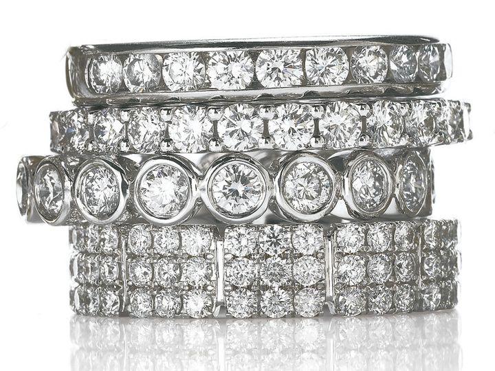 Tmx 1395436294460 Classic  wedding jewelry