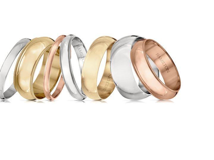 Tmx 1420749381404 Bandssomethingouttanothing  wedding jewelry