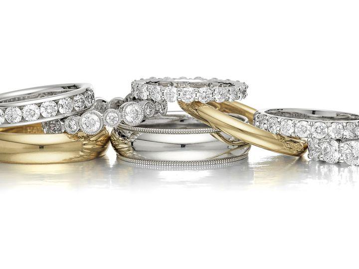 Tmx 1420749413114 Wedding Bandsham 3125 Hami Copy  wedding jewelry