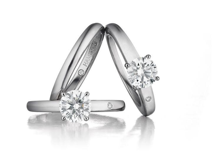Tmx 1438105490445 3553 084 44823thinner  wedding jewelry