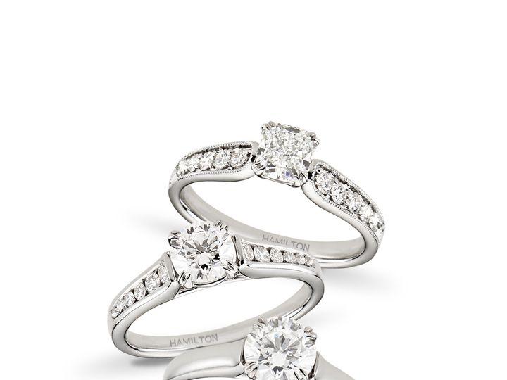 Tmx 1438105501737 Cherish2  wedding jewelry