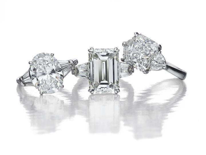 Tmx 1438105521562 Bridal2  wedding jewelry