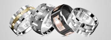 Tmx 1438106137284 Mens  wedding jewelry