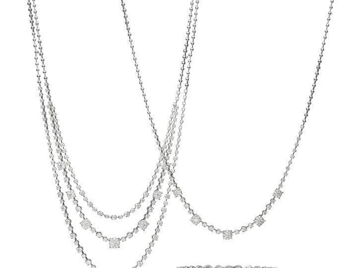 Tmx 1438106247813 Celestialcollection  wedding jewelry