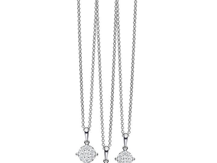 Tmx 1438106269051 Diamondclustersbuildf  wedding jewelry