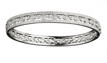 Tmx 1438106427264 Forherbangle  wedding jewelry