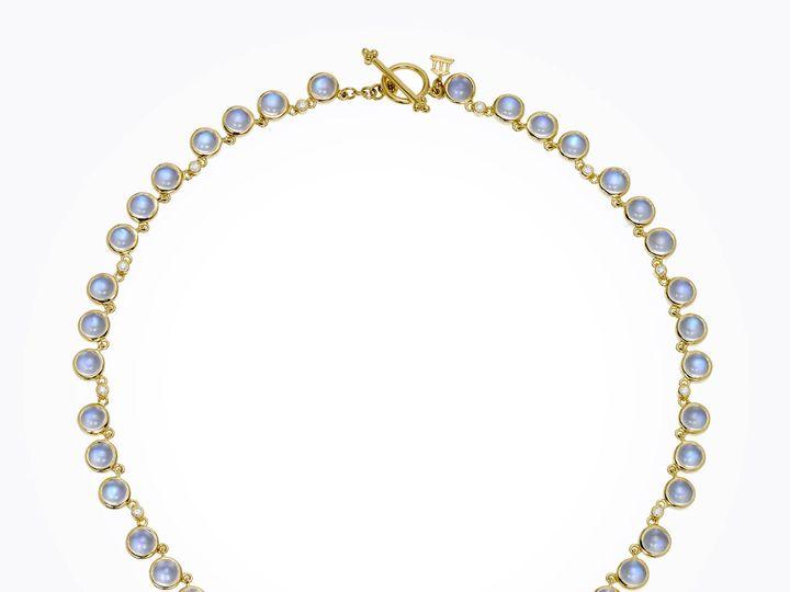 Tmx 1438106489114 Jdsnk17750  wedding jewelry