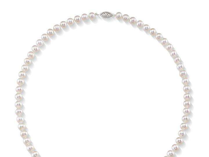 Tmx 1438106509132 Jpfrh10480  wedding jewelry